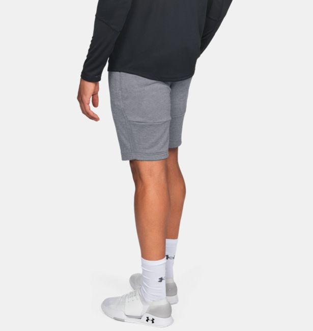 Under Armour MK1 Shorts 1309956-035_BC