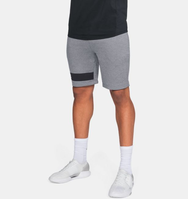Under Armour MK1 Shorts 1309956-035_FC_Main