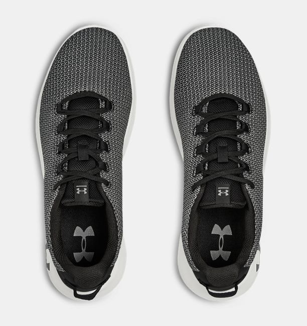 Under armour joggesko | FINN.no