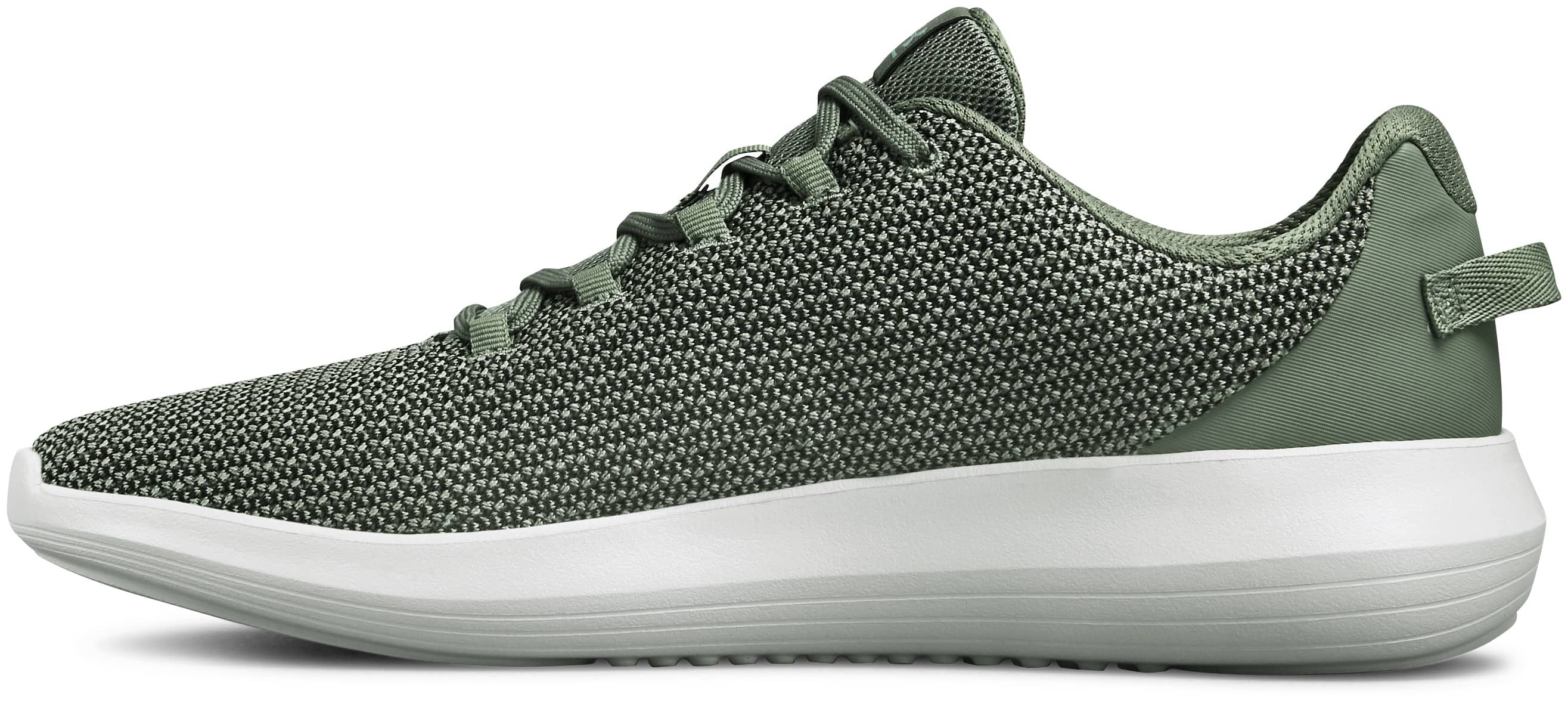 Under Armour Ripple, Green – 3021186-300_A