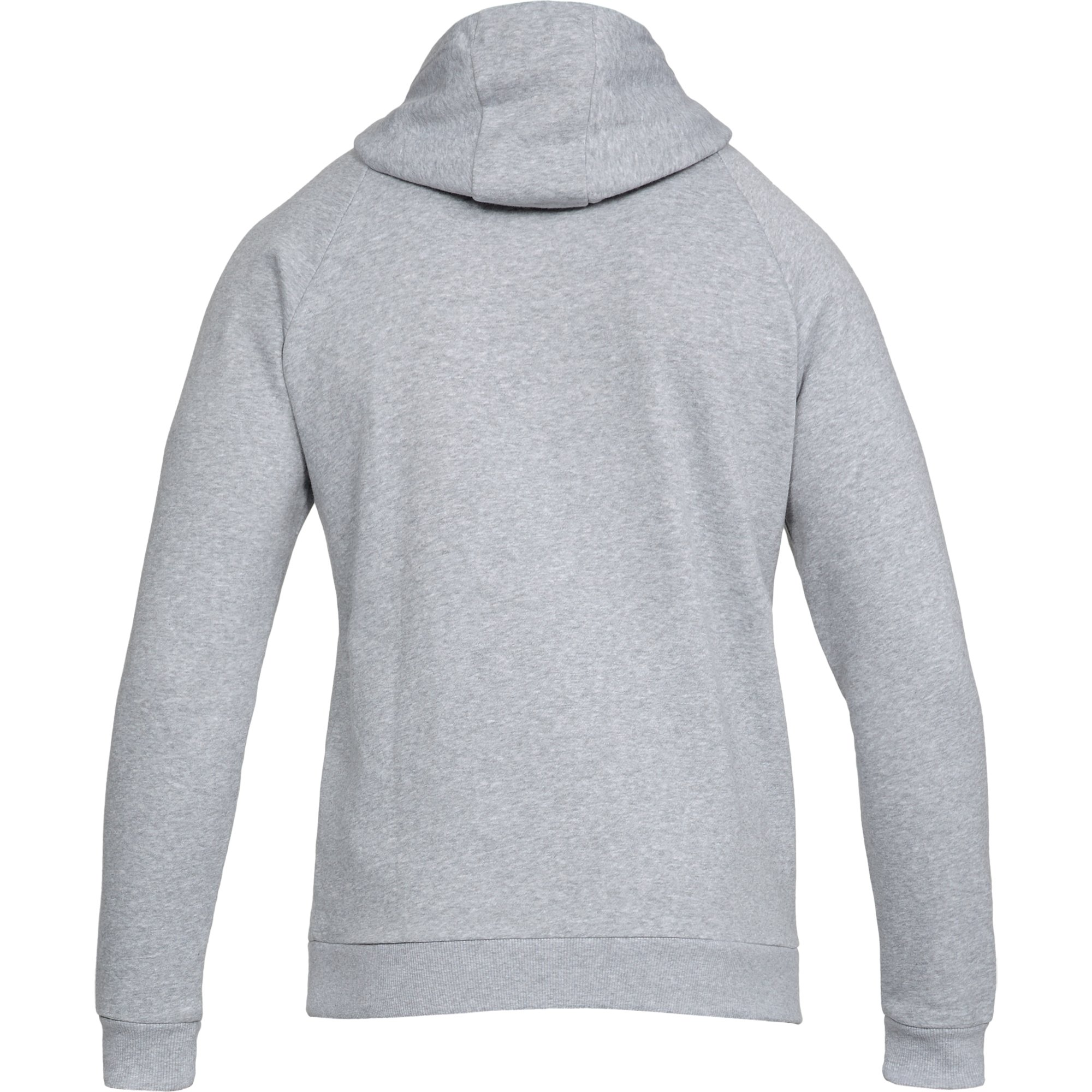 Under Armour Rival Fleece Hoody 1320737-036_HB