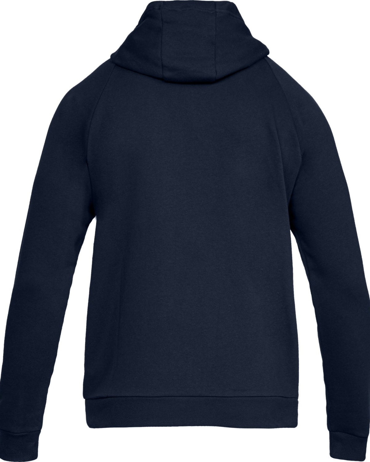 Under Armour Rival Fleece Hoody 1320737-408_HB