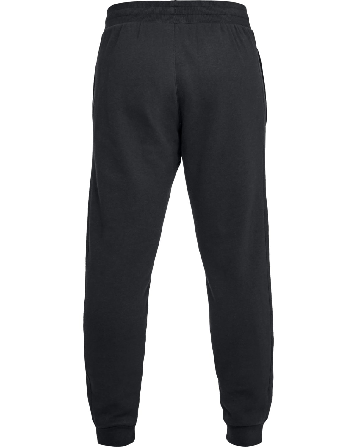 Under Armour Rival Fleece Jogger 1320740-001_HB