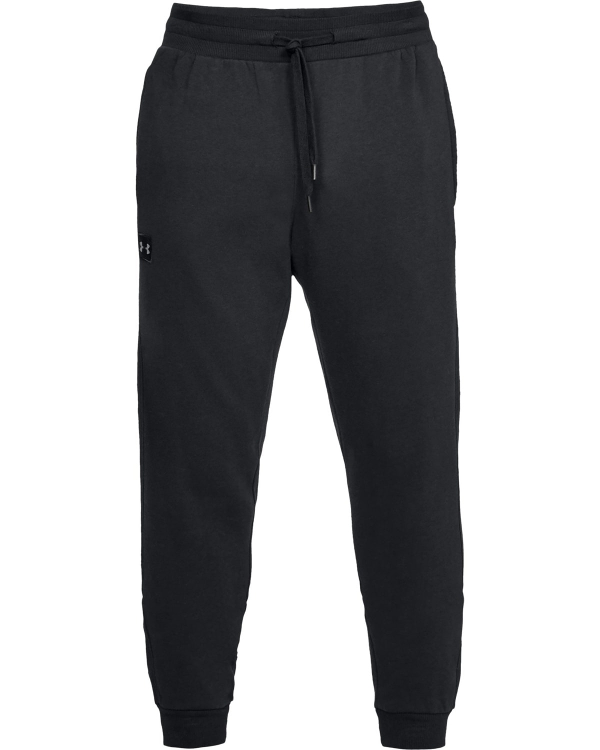 Under Armour Rival Fleece Jogger 1320740-001_HF