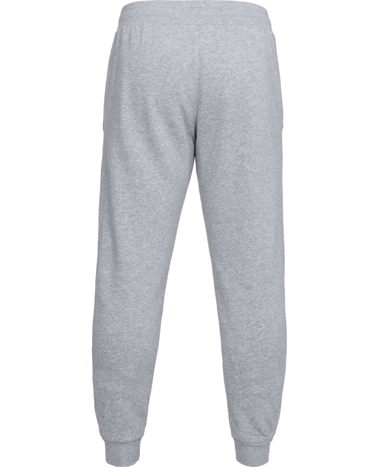 Under Armour Rival Fleece Jogger 1320740-036_HB