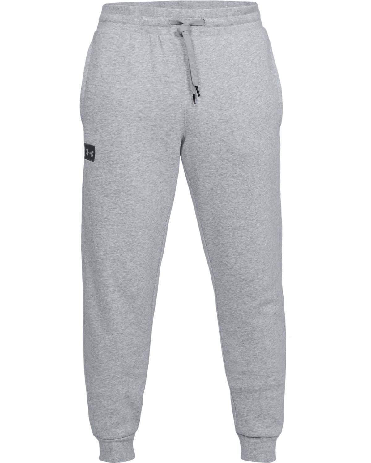 Under Armour Rival Fleece Jogger 1320740-036_HF