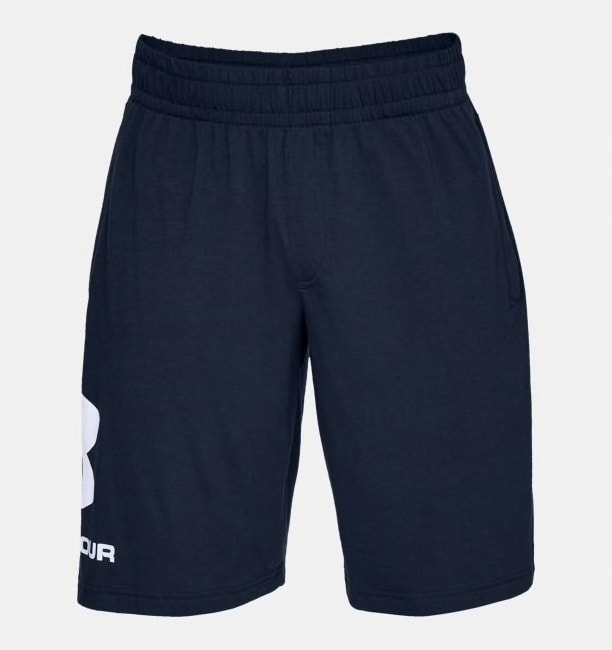 Under Armour Sportstyle Graphic Short PS1329300-408_HF