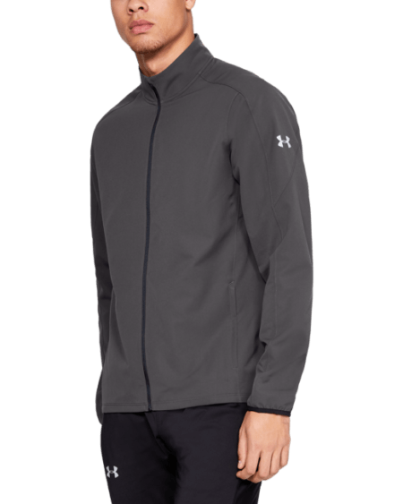 Under Armour Storm Jacket 1305199-019
