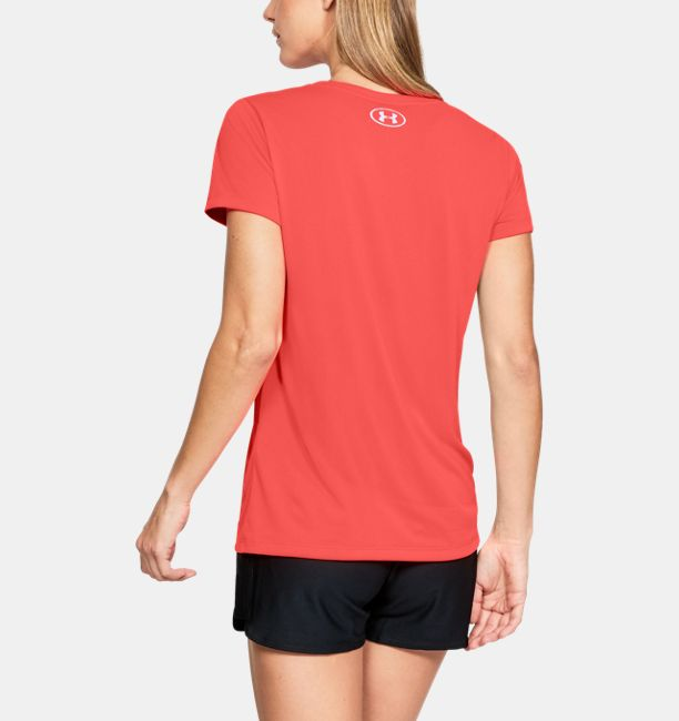 Under Armour Tech Graphic Tee 1318143-877_BC