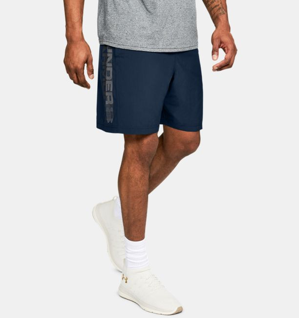 Under Armour Wordmark Short 1320203-408_FC_Main