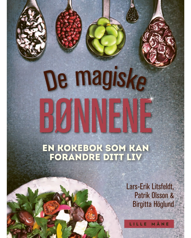 de-magiske-bonnene-lille-mane_kokebok