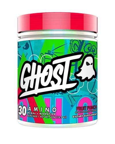 ghost_amino