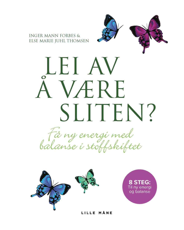 lei_av_aa_vaere_sliten