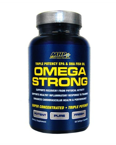 mhp_omega_strong
