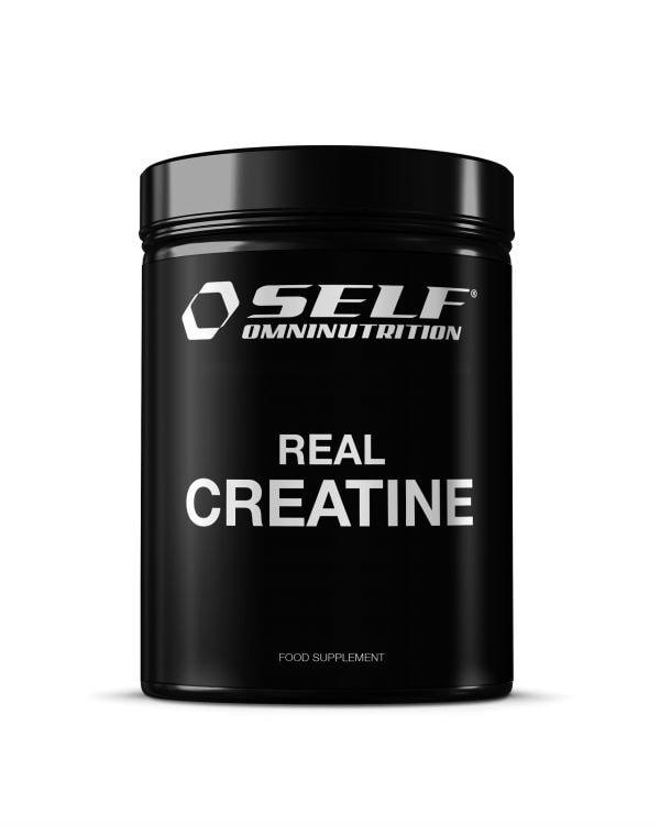 self_creatine_250g
