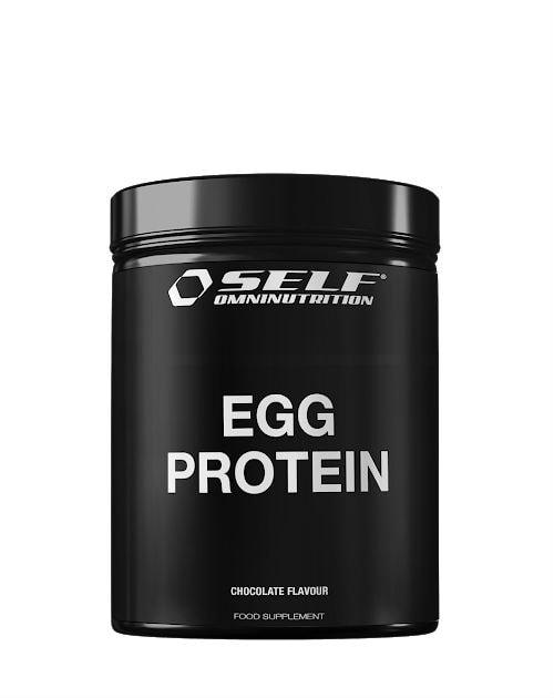 self_egg_protein