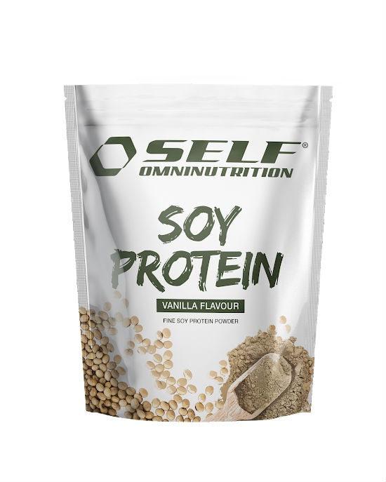self_soy_protein