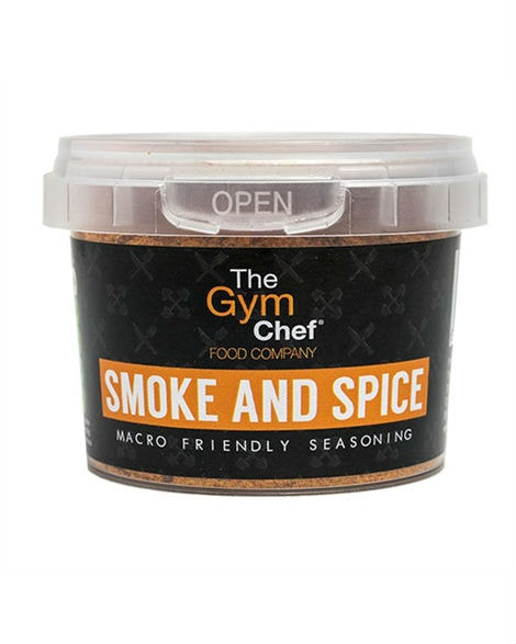 the_gym_chef_smoke_and_spice