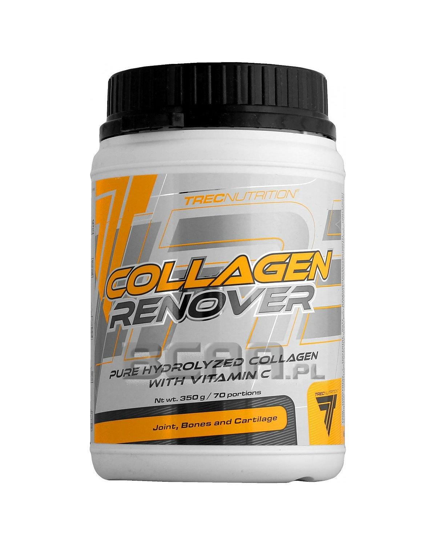 trec_collagen_renover