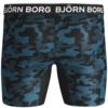 Björn Borg Shorts Philip 1831-1127_71771_2