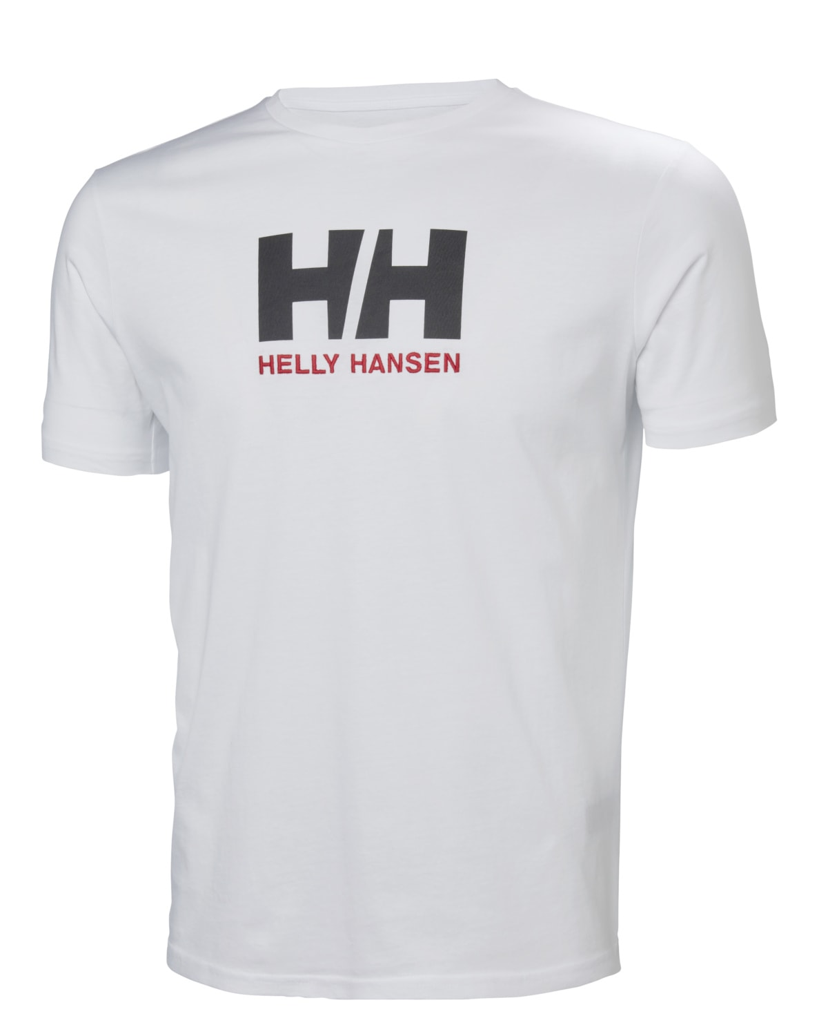Helly Hansen Logo T-Shirt 33979_001