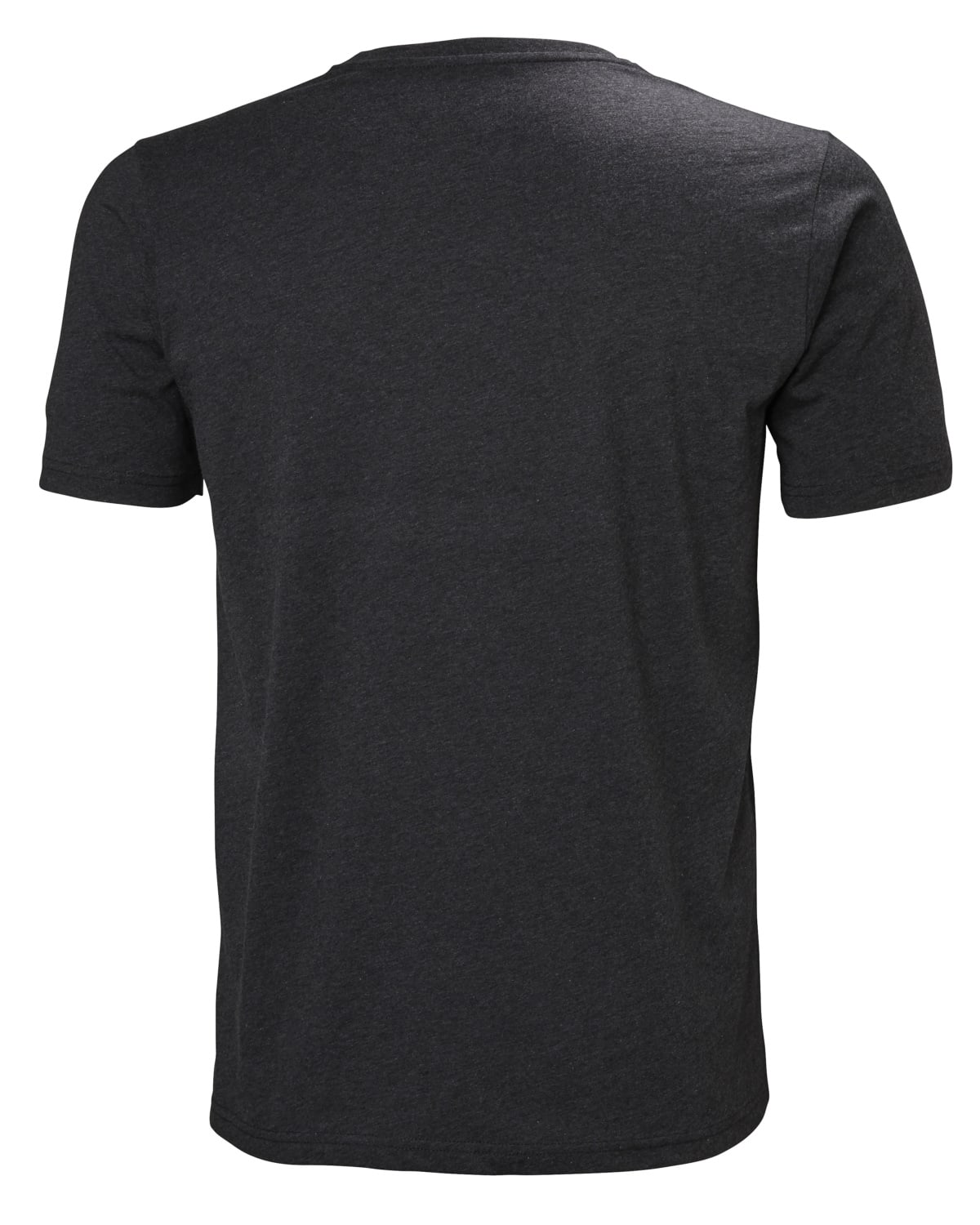 Helly Hansen Logo T-Shirt 33979_981B