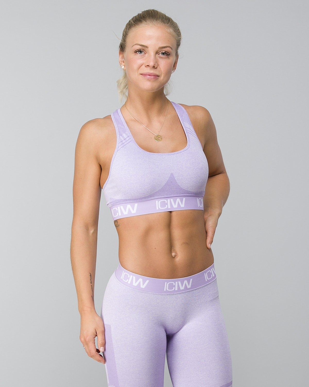 Icaniwill-Seamless-Sport-Bra–Violet