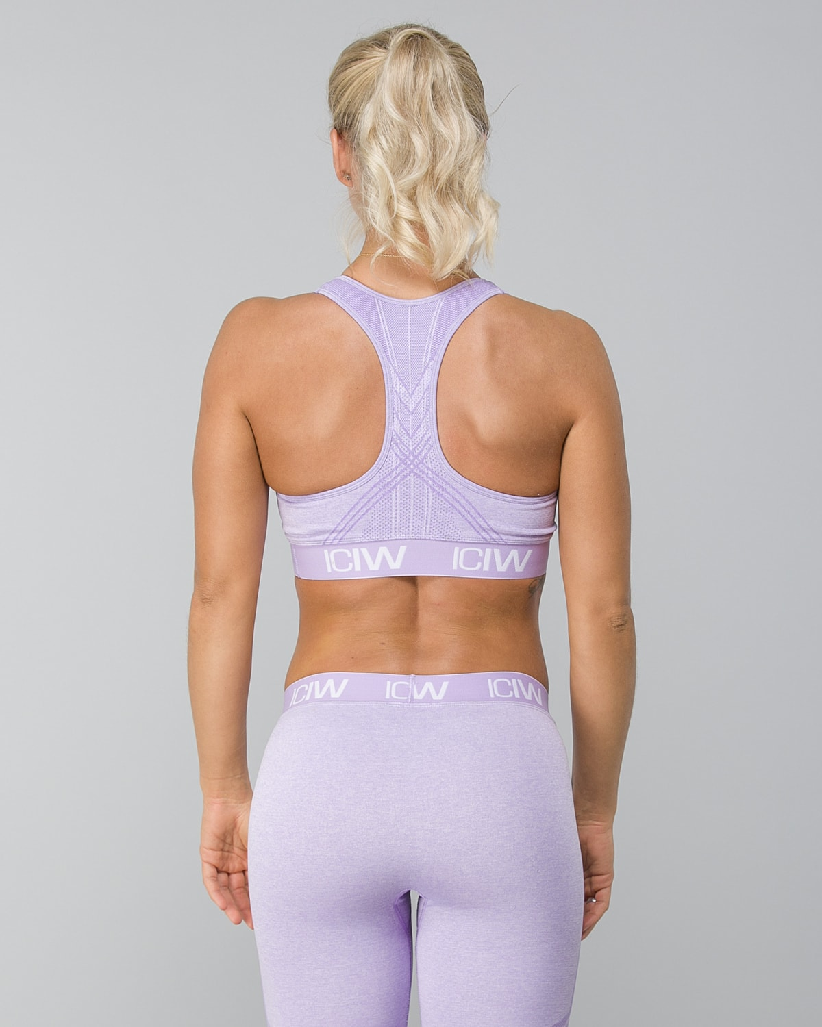 Icaniwill-Seamless-Sport-Bra–Violet3