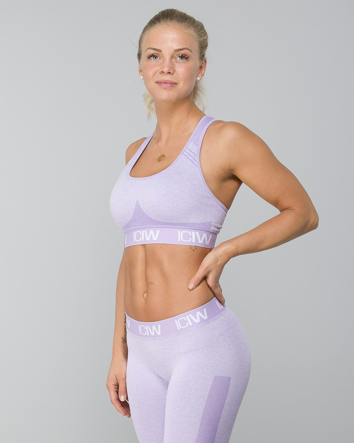 Icaniwill-Seamless-Sport-Bra–Violet5