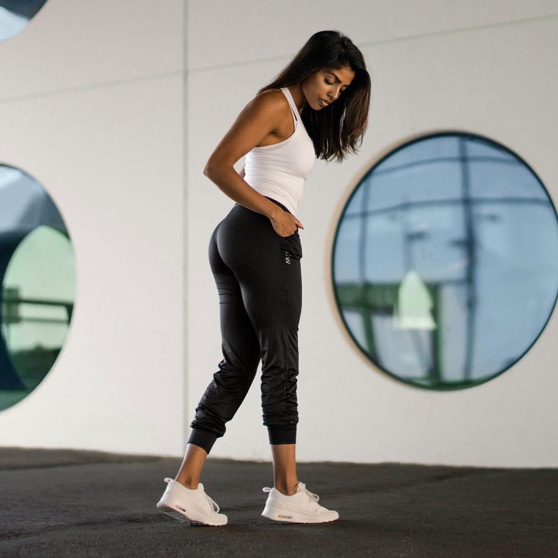 Produktbild-Zoe-Pants-BLack2