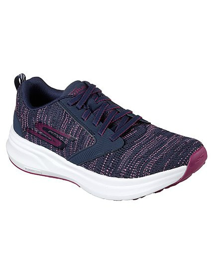 Skechers Womens Go Run Ride 7 15200_NVPR