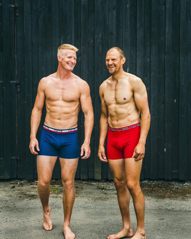 Tufte Everywear Men Nations Boxer Briefs Norway France02