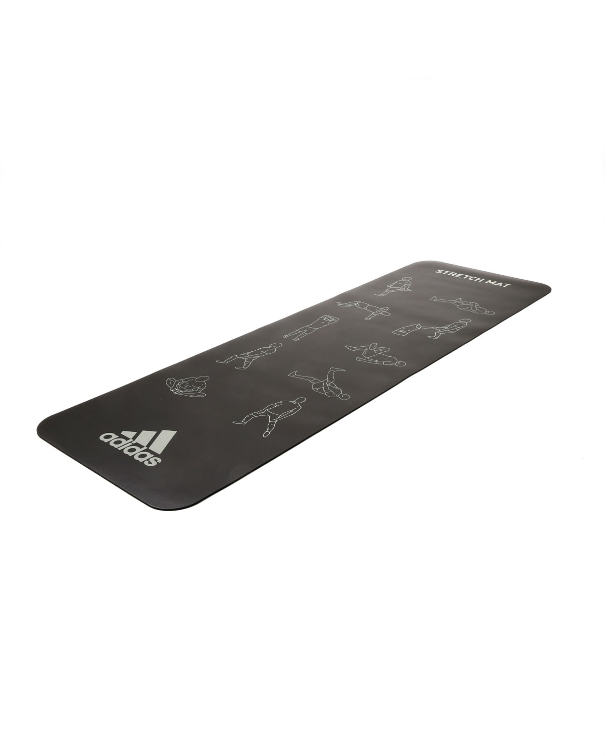adidas_stretch_mat