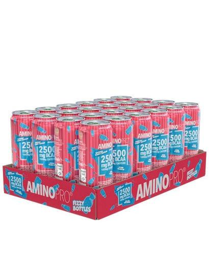 amino-pro-candy-edition-fizzy_grande2