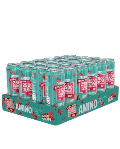 amino-pro-candy_grande2