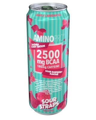 amino-pro-candy_grande_single