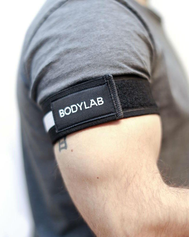 bodylab_okklusion_armer2