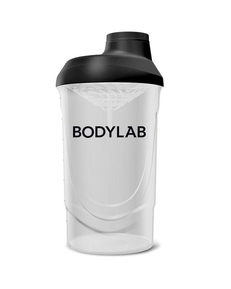 bodylab_shaker_black1