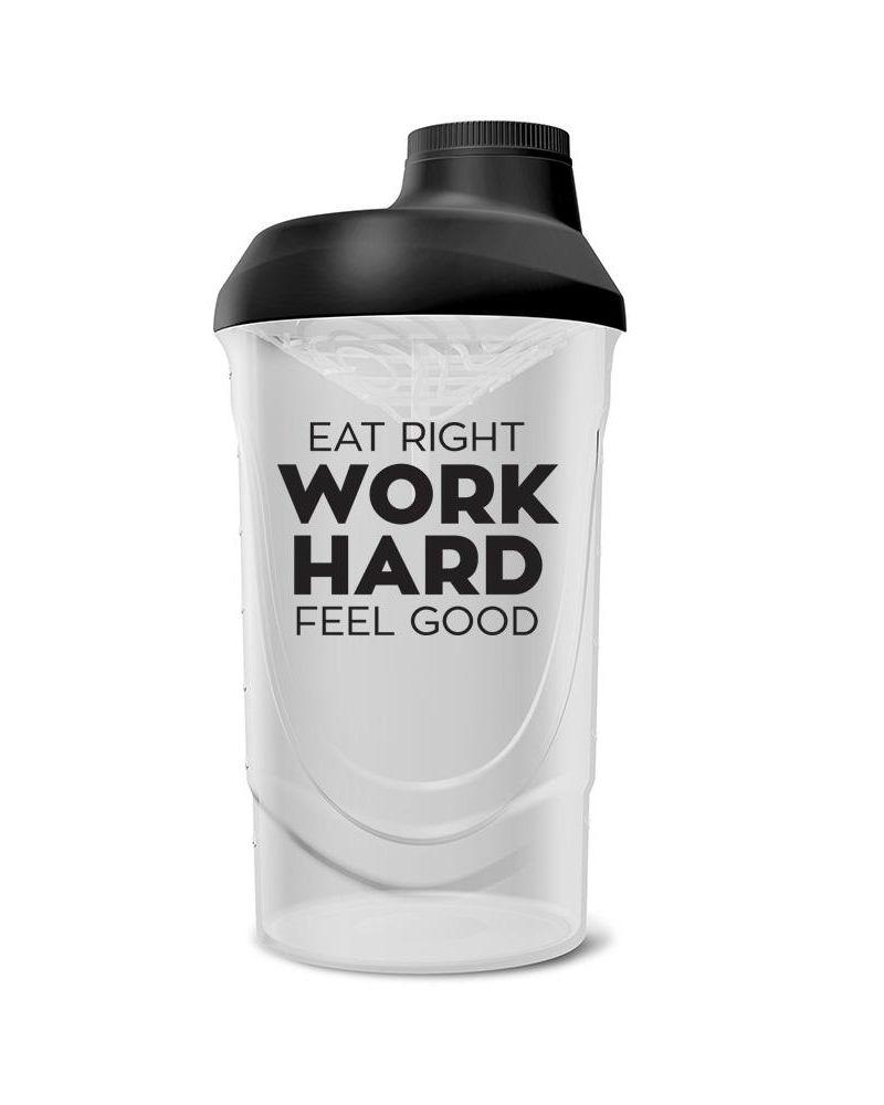 bodylab_shaker_black2