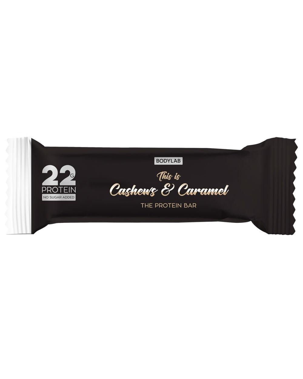 bodylab_theproteinbar_cashews_and_caramel_bar