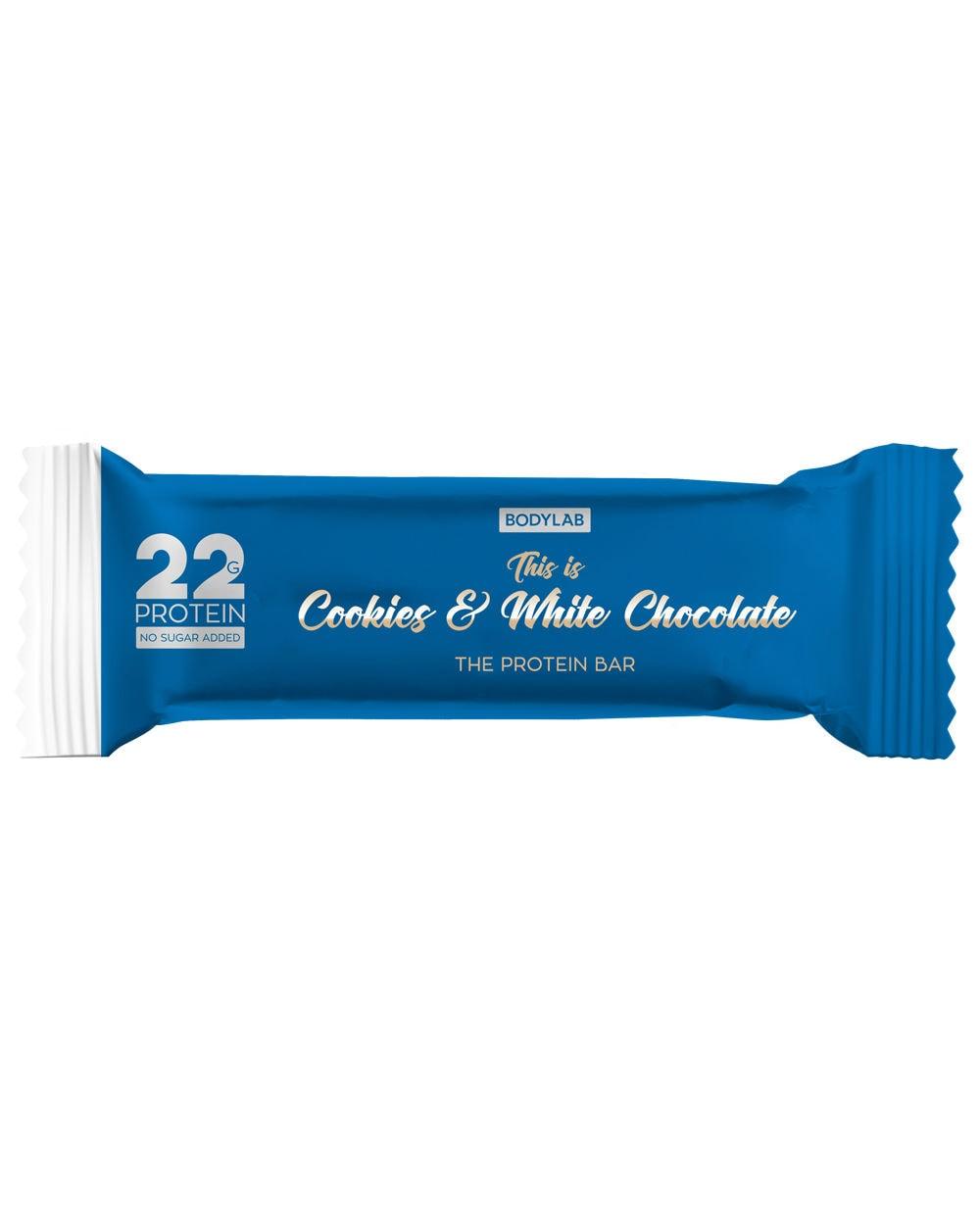 bodylab_theproteinbar_cookies_and_white_chocolate_bar