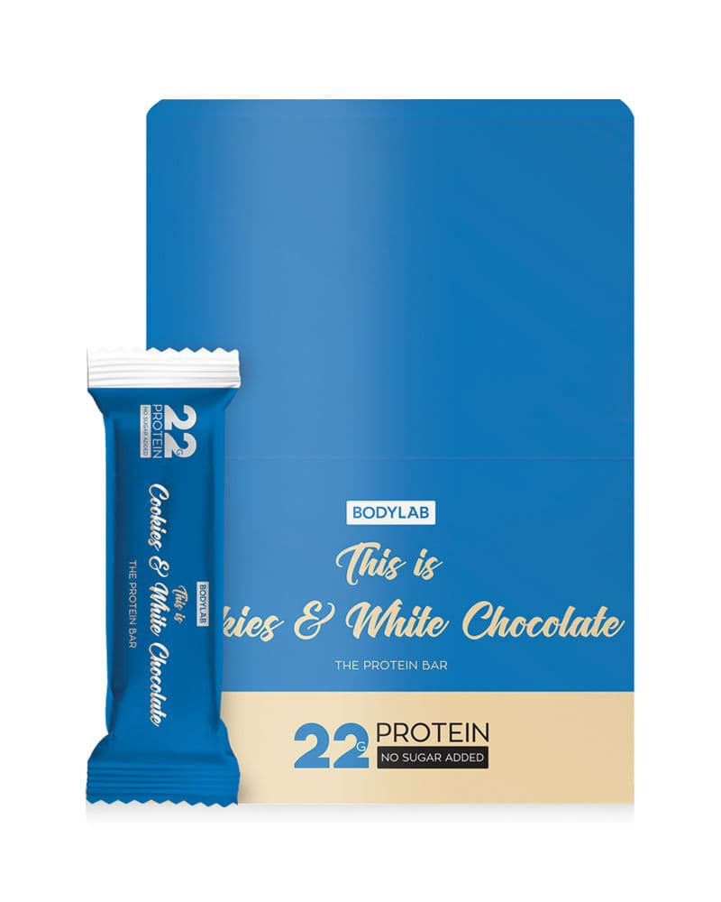 bodylab_theproteinbar_cookies_and_white_chocolate_box