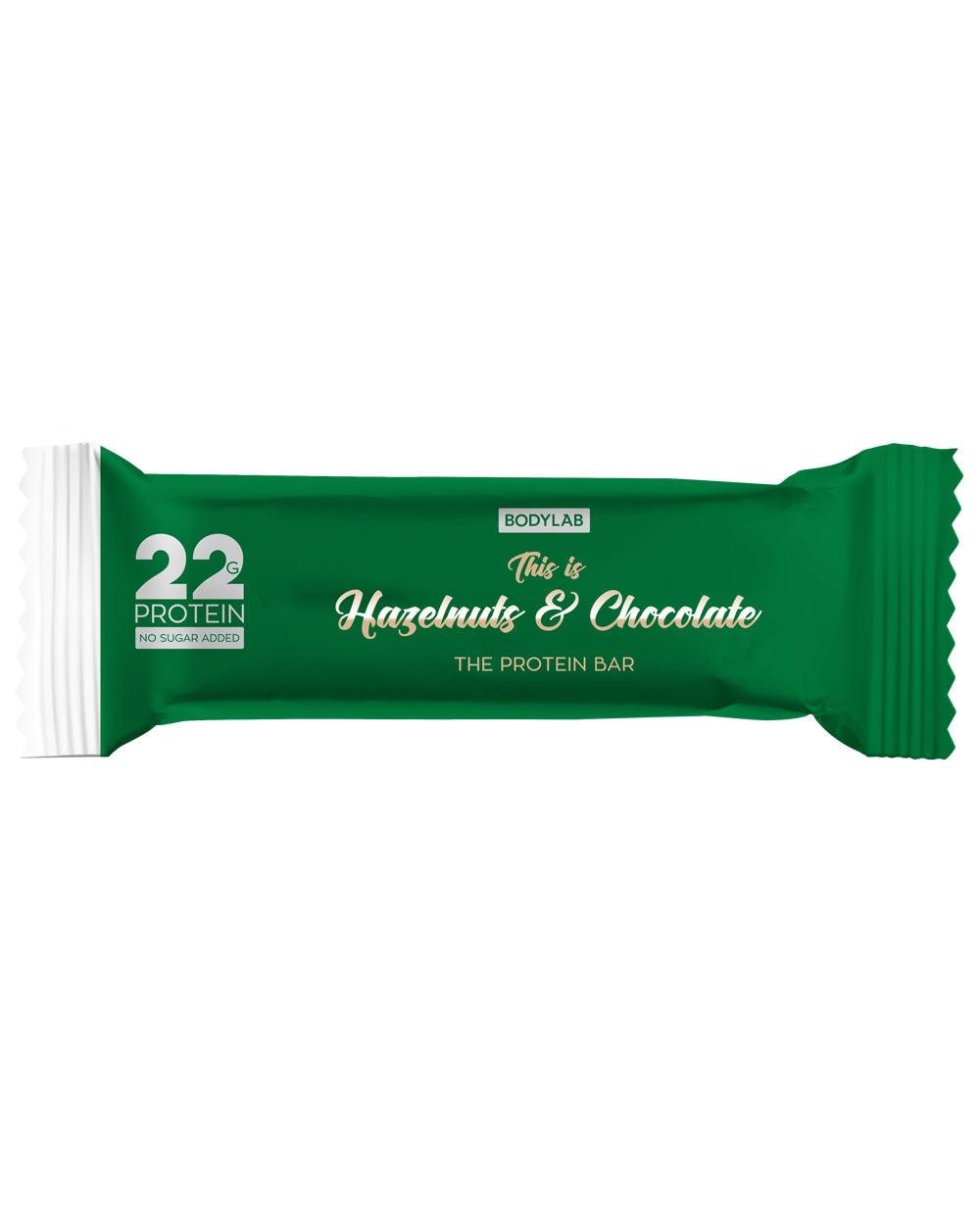 bodylab_theproteinbar_hazelnutz_and_chocolate_bar