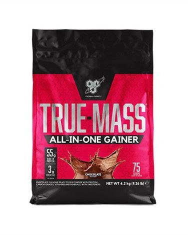 bsn_true_mass