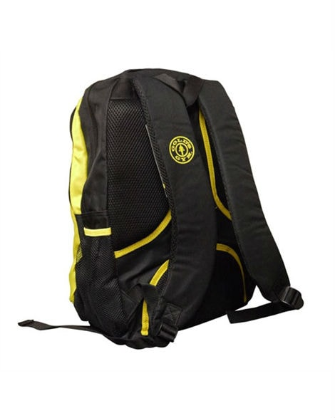 golds_gym_backpack2
