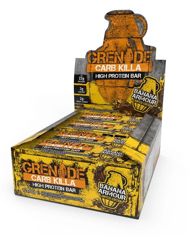 grenade_carb_killa_banana_armour