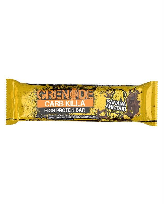 grenade_carb_killa_banana_armour2