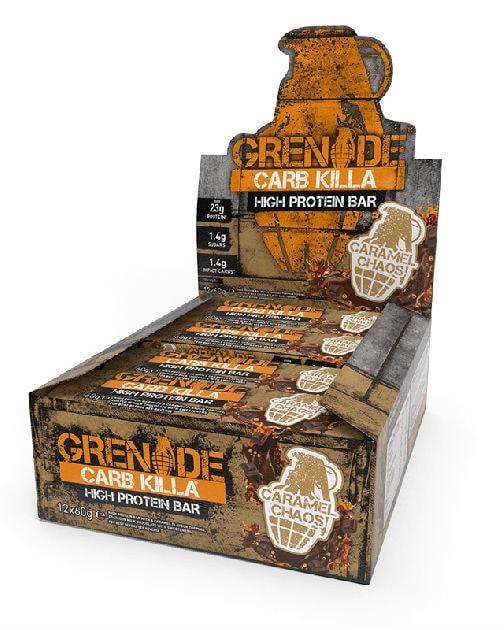 grenade_carb_killa_caramel_chaos