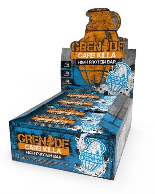grenade_carb_killa_cookies_and_cream