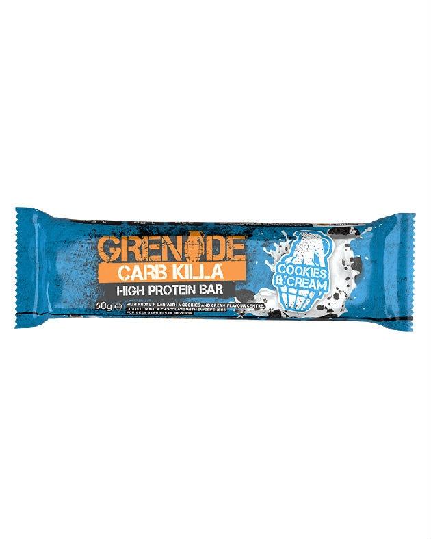 grenade_carb_killa_cookies_and_cream2